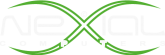 nexial-computers-logo-footer