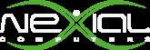 nexial-computers-logo-footer
