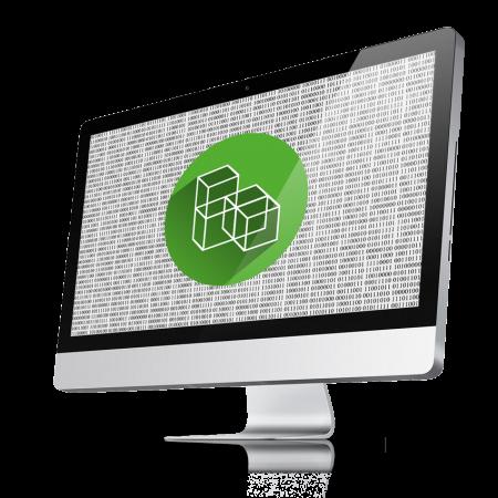 basics-screen