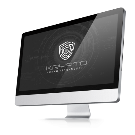 kryptoconsulting-screen