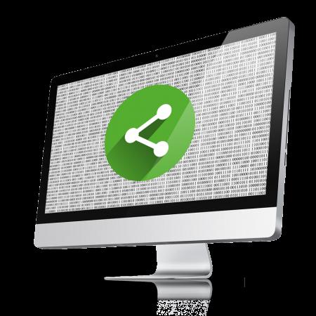 netzwerk-screen