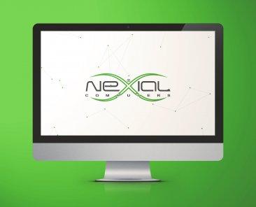 nexial-news-symbolbild